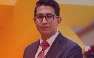 Aún ante el COVID-19, es viable emprender en México
