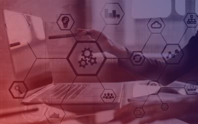 Nuevos esquemas de innovación: redes y ecosistemas