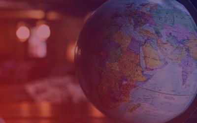Reflexiones sobre la diversidad cultural en la empresa