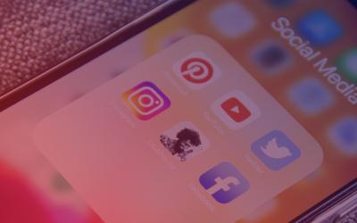 Tap Tap: Hackea las redes sociales