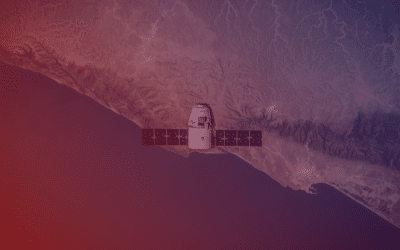 El ABC de los satélites / Satélites 101