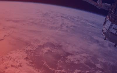 Órbitas Satelitales