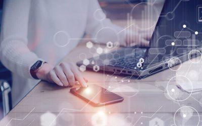 Tecnología digital en ventas: cómo impulsar el éxito de tu empresa