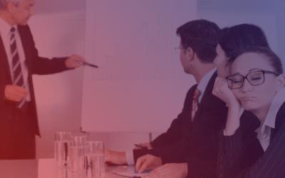 La perspectiva intercultural de las reuniones de trabajo